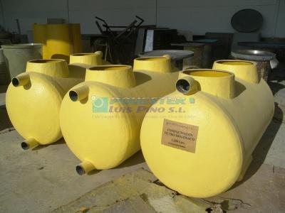 Depuración de aguas residuales
