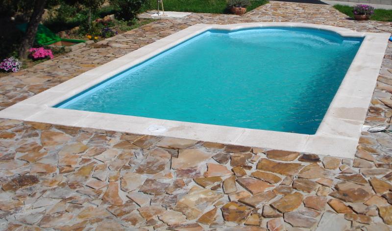 Poli ster luis pino f brica de dep sitos y piscinas - Fabricantes de piscinas de poliester ...